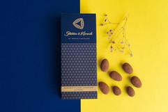 prague choc shop 7-resize_prague-chocola