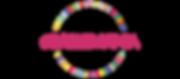 balls-mania-logo-1528719860_GAI.png