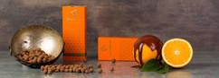 Steiner & Kovarik kandierte Orangen.jpg