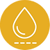 Sorbent_icon_5.png