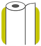 Sorbent_icon_18.png