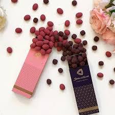 Steiner & Kovarik Roseschokolade.jpg