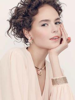 Style_Avenue_Jewellery Garden_Dahlia_3.j