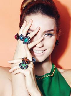 Style_Avenue_Fashion Gem.jpg