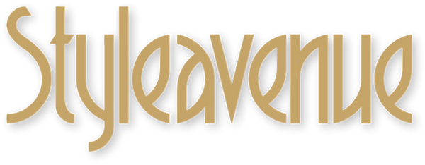 StyleAvenue_LOGO_201.png