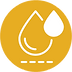 Sorbent_icon_7.png