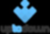 Uptodown logo.png