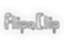 Flipaclip.png