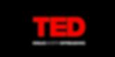 TEDTALK-logo.png
