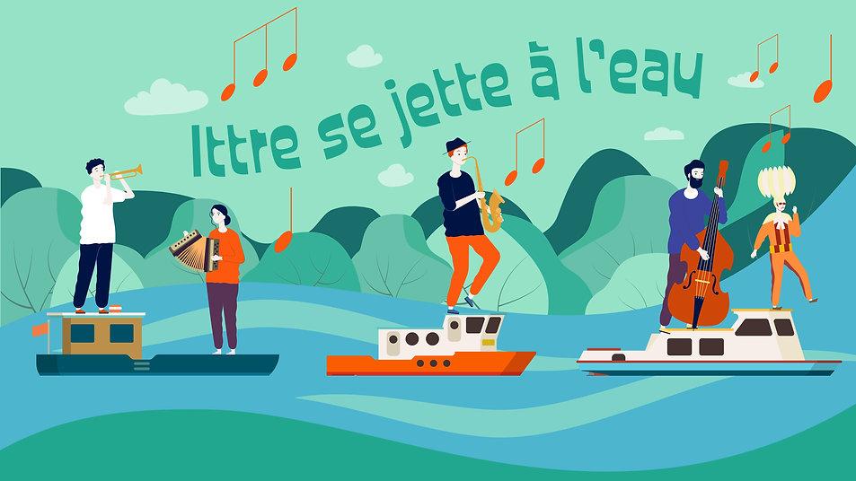 01 Ittre canal festival-02.jpg