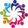 PBF logo - gg67200815.jpg
