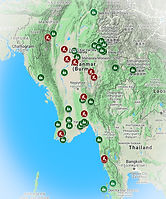 BSB Map.jpg