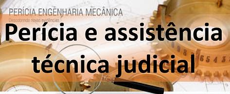 Perícias e Assistência Judicial GB Consultorias