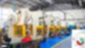 Engenharia Mecânica GB Consultorias