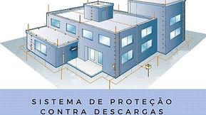 Engenharia Elêtrica GB Consultorias