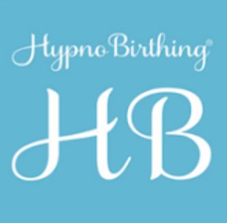 Hypnobirthing- Julho-Segunda