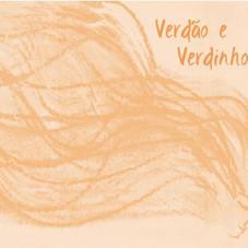 Verdão e Verdinho (2011)