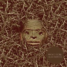 Black Marroca (Single) 2014