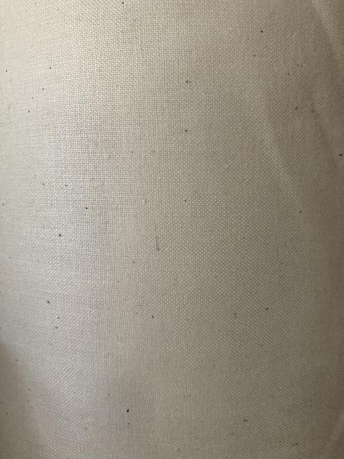 Tissu Cretonne