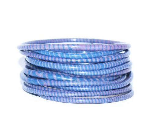 Bracelets JOKKO 035