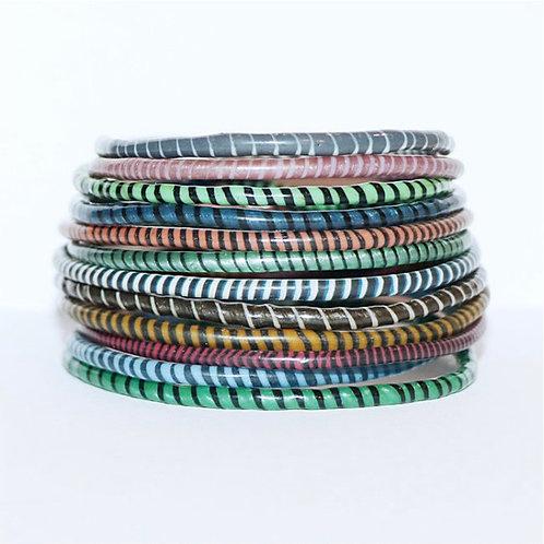 Bracelets JOKKO 083