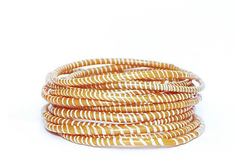 Bracelets JOKKO 031