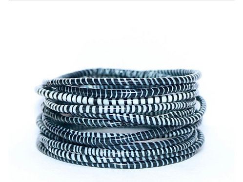 Bracelets JOKKO 064