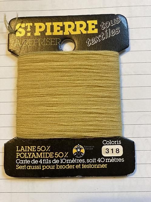Laine St. Pierre 318