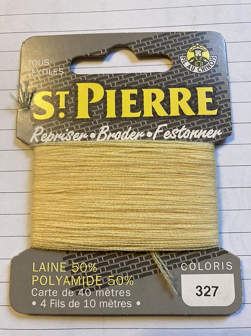 Laine St. Pierre 327