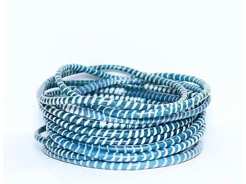 Bracelets JOKKO 021