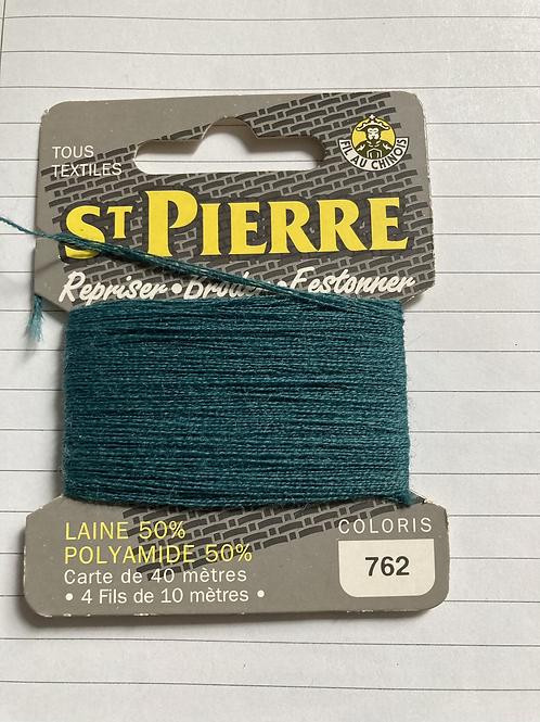 Laine St. Pierre 762