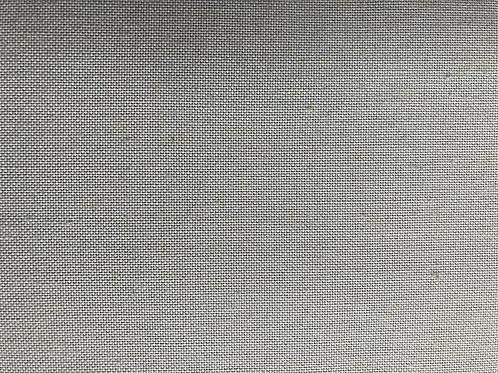 Tissu Théophane