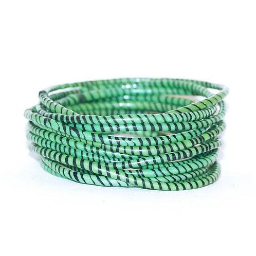 Bracelets JOKKO 011