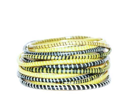 Bracelets Jokko 081