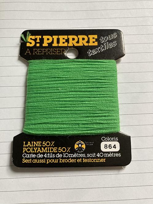 Laine St. Pierre 864