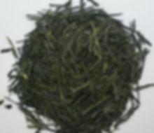 Shizuioka Sencha Grade 1 Japanese Tea