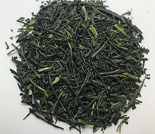 Mie Premium Kabusecha Japanese Tea