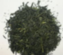 Yame Sencha Grade 1 Japanese Tea