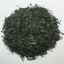 Fukuoka Zairai Japanese Tea