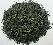 Fukuoka Japanese Tea