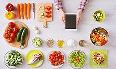 online-nutrition-course-diet-specialist-
