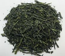 Yame Gyokuro Grade 2 Japanese Tea