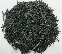 Mie Imperial Kabusecha Japanese Tea