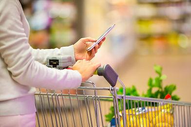Supermarket tour.jpg