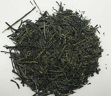 Shizuioka Sencha Grade 3 Japanese Tea