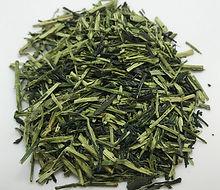 Gyokuro Karigane Japanese Tea