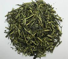 Kukicha Supreme Japanese Tea