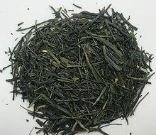 Tenryu Sencha Special Tea
