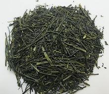 Asanoka Sencha Japanese Tea