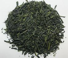 Yame Gyokuro Grade 1 Japanese Tea